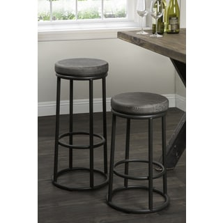 Kosas Home Willow 30-inch Barstool