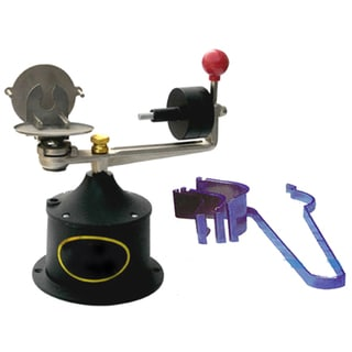 Centifugal Casting Machine for Dental Lab or jewelry casting