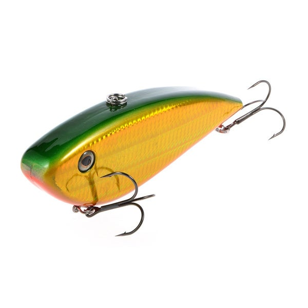 Cabo Tow Troll Fishing Lure