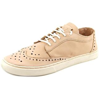 Matisse Women's 'Spector' Leather Athletic