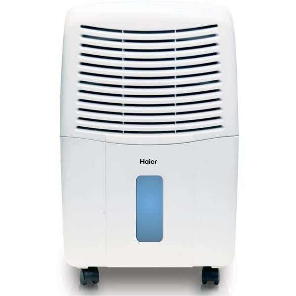 Haier 65-Pint  Dehumidifer ESTAR 17651204