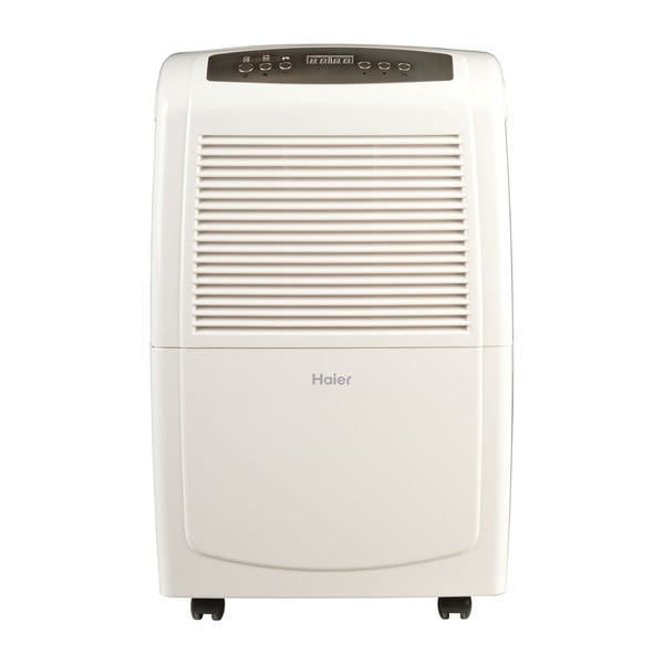 Haier 70-Pint Dehumidifer ESTAR 17651245