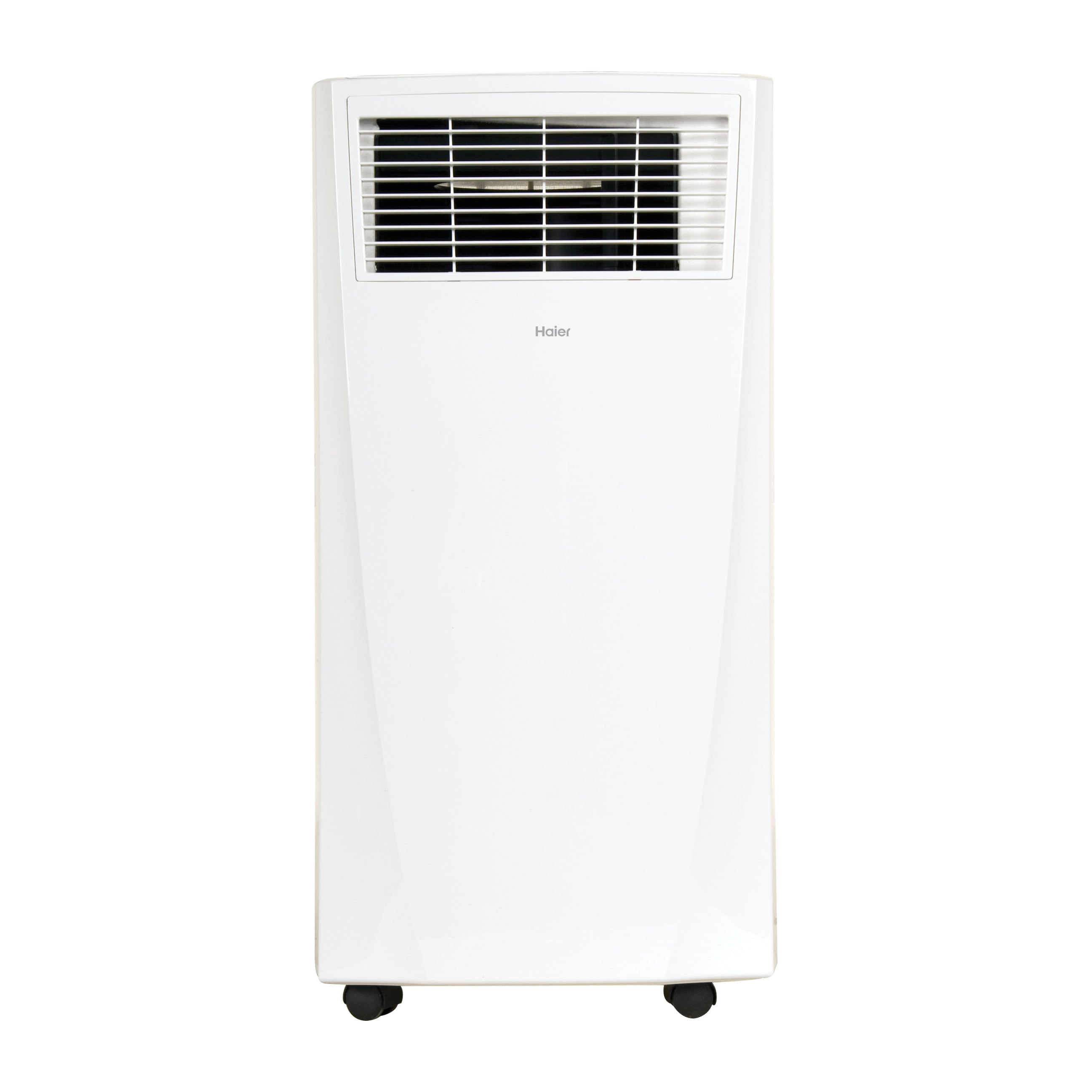#6F6A5C Haier 10000 BTU Portable Air Conditioner EBay 2017 13842 Room Air Conditioner Filters photo with 2593x2593 px on helpvideos.info - Air Conditioners, Air Coolers and more