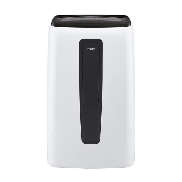 Haier 12,000 BTU Haier 12,000 BTU 115V Portable Air Conditioner with 10,000 BTU Heat Mode 17651248