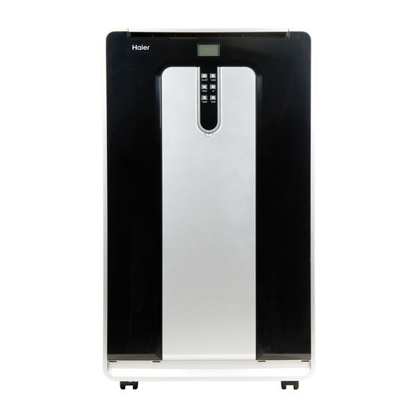 Haier 13500 BTU Portable Air Conditioner 17651249