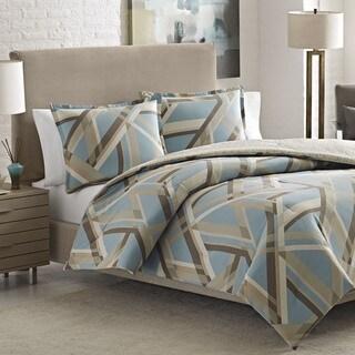 Adrienne Vittidini Torre Comforter Set