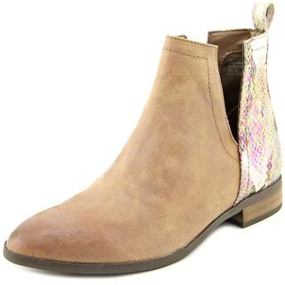 Coconuts By Matisse Women's 'Maverick' Faux Suede Boots