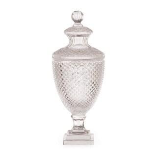 Hip Vintage Buckingham Trophy Urn