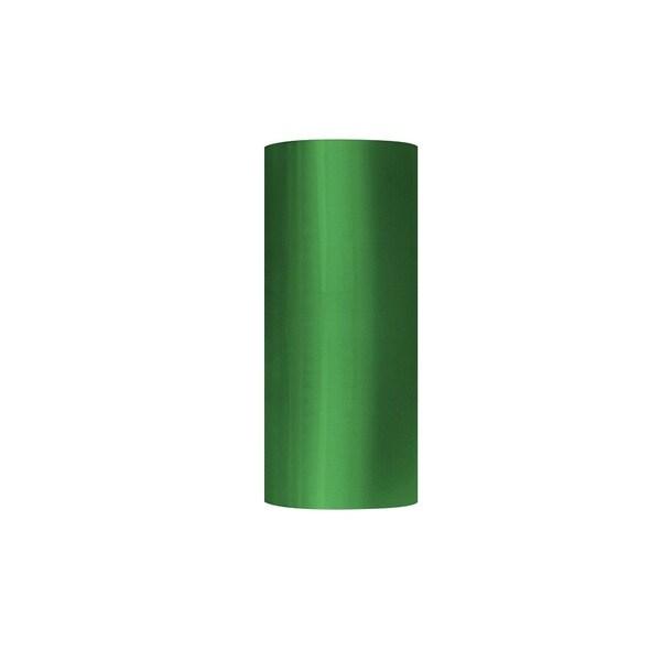 Machine Pallet Wrap Stretch Film Green 20 In 5000 Ft 80 Ga (2 Rolls) FREE Shipping 17652904
