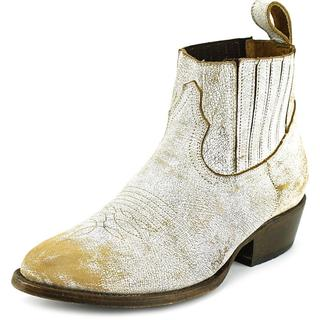 Matisse Women's 'Mustang' Leather Boots
