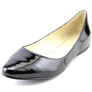 Nine West Women's 'Speak Up' Patent Leather Casual Shoes