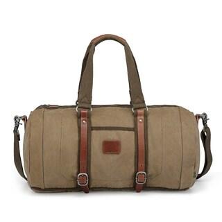 TSD Forest Weekend Bag