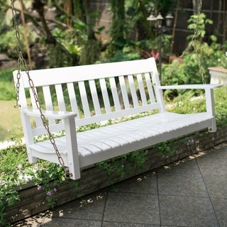 Alston Porch Swing