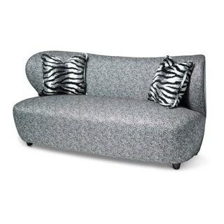 Amsterdam Sofa by Michael Amini