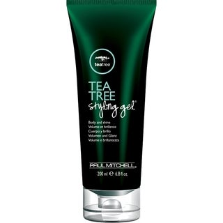 Paul Mitchell Tea Tree 6.8-ounce Styling Gel
