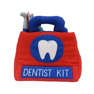 Alma's Designs Dentist's Kit