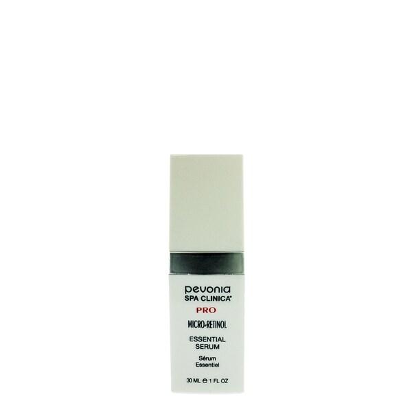Pevonia Botanica Micro-Retinol 1-ounce Serum