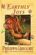 Earthly Joys (Paperback)