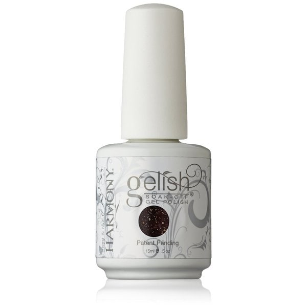 Gelish Harmony UV Soak Off Gel Polish June Bride