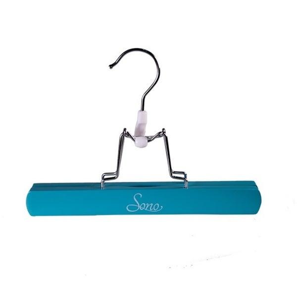 Sono Hair Extension Hanger 17657406