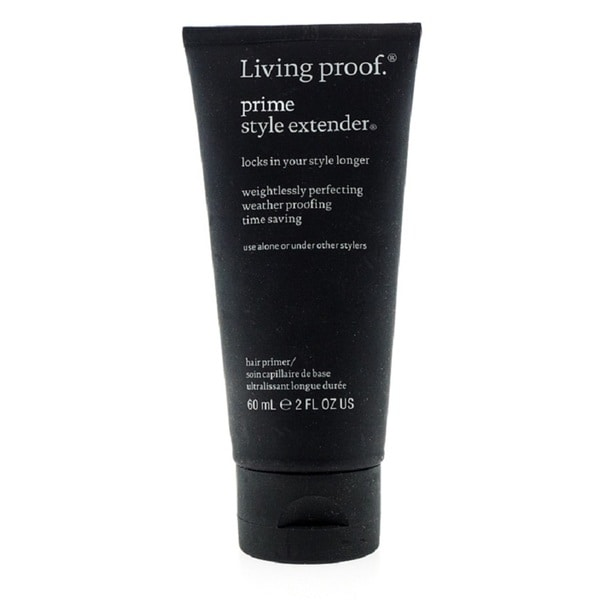Living Proof Prime Style 2-ounce Extender Travel Size
