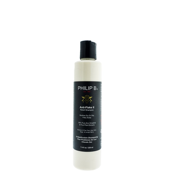 Philip B Anti-Flake 2 Relief 7.4-ounce Shampoo