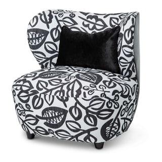 Amsterdam Chair by Michael Amini