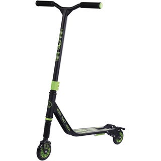 858 Jumpro Scooter