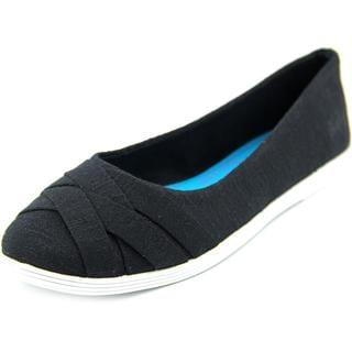 Blowfish Women's 'Glo' Basic Textile Casual Shoes