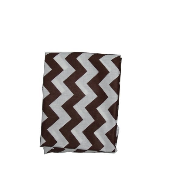 Chevron Cradle Chevron Sheet