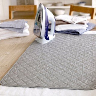 Iron Anywhere Ironing Mat