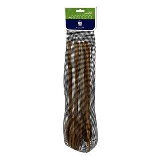 Madeira BM-06 6-Piece Eco Bamboo Utensil Set