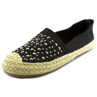 Rampage Women's 'Kave' Fabric Casual Shoes