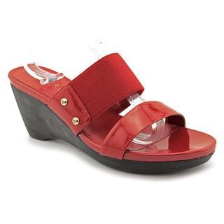 Lauren Ralph Lauren Women's 'Rhianna' Patent Leather Dress Shoes