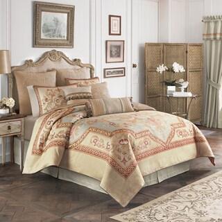 Croscill Home Lorraine Comforter Set