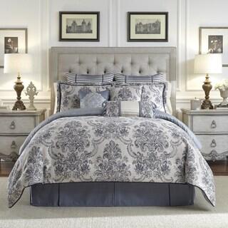 Croscill Home Amelia Comforter Set