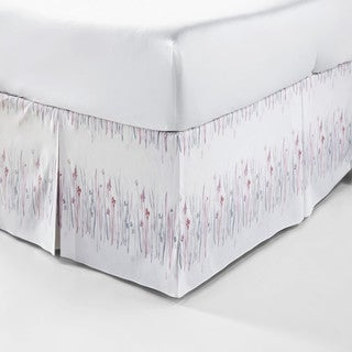 Kathy Davis Reflection Bed Skirt