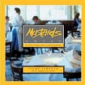 Mustards Grill Napa Valley Cookbook (Hardcover)