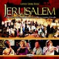 Bill & Gloria Gaither - Jerusalem Homecoming