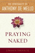 Praying Naked (Paperback)