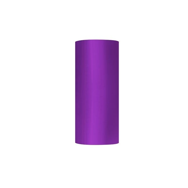1 Roll Machine Pallet Wrap Stretch Film Purple 30 In 5000 Ft 80 Ga FREE Shipping 17675365