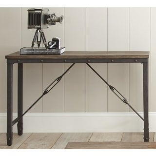 Greyson Living Jarno Sofa Table
