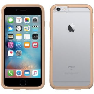 OtterBox Symmetry Series Clear Case for Apple iPhone 6s