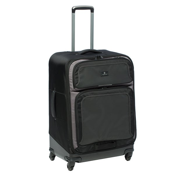 Eagle Creek Flyte AWD 30-inch Expandable Spinner Upright Suitcase