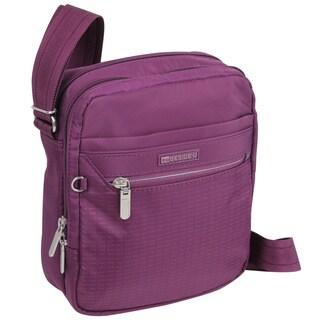 Beside-u Haleigh Crossbody Travel Handbags