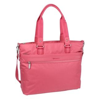 Beside-u Luisa Laptop Tote Bag