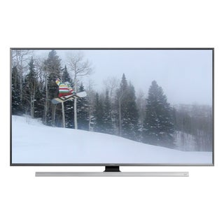 Samsung UN65JU7100FXZA 65-inch LED TV (Refurbished)