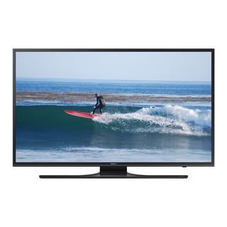 Samsung UN60JU6500FXZA 60-inch LED TV (Refurbished)