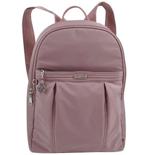 Beside-U Kaylin Fashion Laptop Backpack