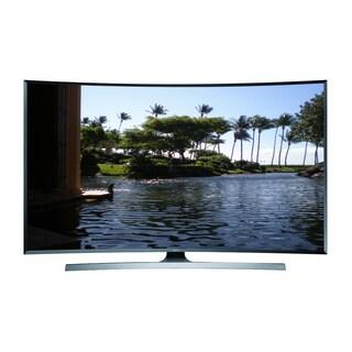 Samsung UN65JU7500FXZA 65-inch LED TV (Refurbished)